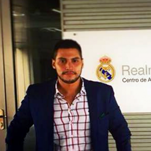 Rodrigo-Castillo-Ramirez