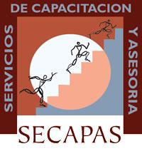 Docentes - Servicios de Capacitación y Asesoría