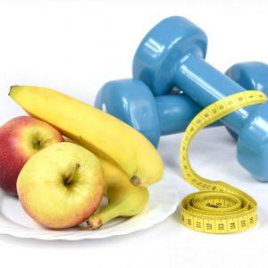 nutricion-cultura-fisica